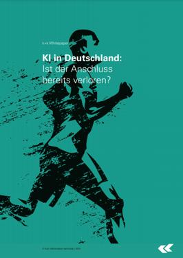 Titel_KI_in_Dtl_1